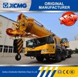 판매를 위한 XCMG 제조자 90ton Xct90 트럭 기중기