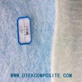 Couvre-tapis de haute résistance de fibre de verre de 4 couches pour la nacelle