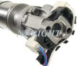 Essence Nozzel 3C3Z9E527AE/3C3Z9E527EBRM/3C3Z9E527ECRM d'injecteur d'injecteur d'essence de haute performance pour Ford