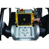 Pillo del compressore Hcr90K-2 con il coperchio ed il blocco per grafici protettivo