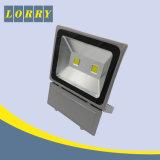 400W LED 플러드 빛 책가방 디자인 고전적인 LED 투광 조명등