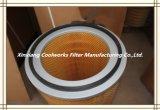 Fusheng 71161512-66010 Filtro de aire Compresor de aire