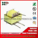 L'AE14 Transformateur de basse fréquence de la lamination Core Audio