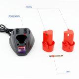 Новый 2015 год электрический беспроводной набор инструментов для сеялки (CD002)