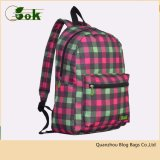 Модные холодные Backpacks женщин для девочка-подростков