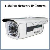 Web de CCTV de seguridad de 1,3 MP Cámara IP de red (SVN-WX4130)