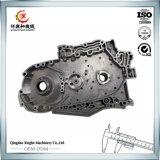 Carter moteur Accessoires de voiture des pièces de moteur en acier