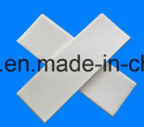 100PCS/Set de depilación depilación con cera depilatoria tira de papel