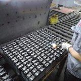 2V 500 Ah primeira fonte de vida útil da bateria livre de manutenção