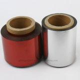 Rouleau de film Silver anti-rayures sur le PVC