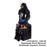Японский костюм самураев искусствоа панцыря Jotar104