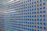La Chine a personnalisé le préchauffeur d'air régénérateur avec le meilleur prix