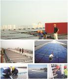 Perlight 급료 a+ 태양 전지판 300W 310W 및 세륨 UL TUV 제트기 Inmetro 증명서를 가진 다결정 태양 전지판 320W 330W