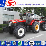 180HP tracteur 4RM / mini tracteur de ferme / pour la vente de matériel agricole/gros tracteurs de la Chine/China meilleur tracteur tracteur/Chine Auto/Chine tracteurs