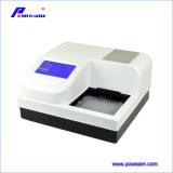인기 상품 접촉 스크린 Microplate 최신 독자 (WHY101)