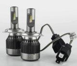Super Bright 60W LED Headlight Kit H4 LED Headlight