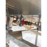 مطبخ تجهيز [ديجتل] عرض كهربائيّة [كمبي] فرن لأنّ عمليّة بيع