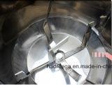 Mélangeur vertical de couleur pour le malaxeur d'ABS/PS/PP/PVC