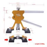 Herramientas de PDR Super Auto Repair Tool Kit de reparación de la abolladura de Kit de reparación de carrocería con bolsa de herramientas