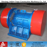 Motore asincrono del vibratore di 3 fasi per il vaglio oscillante