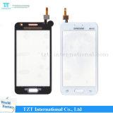 Toque do telefone móvel para a tela G355 do núcleo 2 da galáxia de Samsung