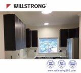 Алюминиевых композитных панелей для дома украшения
