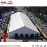 2000 человек Белый гигант партии палаток на свежем воздухе