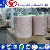 Промышленная пряжа Nylon-6/переплетать провод/соткать ткань шнура/Nylon холстину/резиновый ткань запруды/Nylon шнур Geotextile//Nylon/каркасный материал