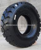 29.5-25 OTR neumáticos para equipos de movimiento de tierra de los neumáticos de la máquina