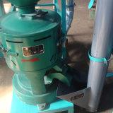 moinho de moedura do milho 20t com motor Diesel