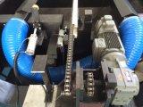Машина лазера волокна наивысшей мощности с хорошей точностью вырезывания