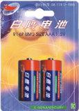 Batterij (R14P)