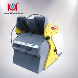 Clave de la fabricación profesional de la máquina de corte con precio razonable.