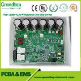 PCBA personalizados, OEM/ODM e os pedidos Turnkey estão disponíveis
