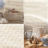 ホーム装飾のための素晴らしい陶磁器の床および壁のタイル