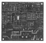 Ap-027-030 het auto-Controlemechanisme van Calorifier van de zonneMacht