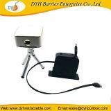 Comercio al por mayor en la pared Carrete de cable retractable Ethernet Cat 6