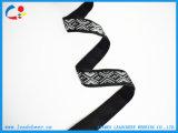 Tessitura del jacquard di modo 100%Polyester per i pattini del pistone della spiaggia
