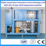 リアクター暖房のための高品質オイル型の温度の表示器機械
