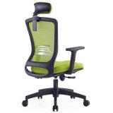 인간 환경 공학 디자인 행정상 회전대 메시 사무실 의자