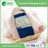 Co-Прессованные пластичные мешки Shrink упаковки еды
