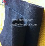 Nichtgewebter Stape Faser-PolypropylenGeotextile für Tiefbau