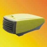 PGK150-G sichere keramische Badezimmer-/Raum-Heizung
