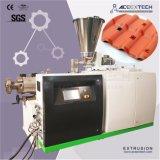 Fliese-Strangpresßling-Maschine Belüftung-ASA PMMA zusammengesetzte glasig-glänzende