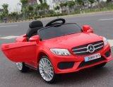La meilleure conduite de vente d'enfants sur le jouet de véhicule électrique