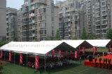 Große Aluminiumrahmen-Hochzeitsfest-Zelte für Ereignisse