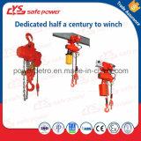 Пневматический подъёмник высокого качества изготовления Yantai