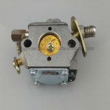キャブレター適合のTecumseh 640347適合TM049xaの小さいガスエンジンU Gca23