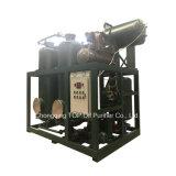Tyr grüne Technologie-rote Dieselentfärbung-Maschine