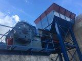 Máquina de trituración de piedra de alta calidad/Equipamiento minero trituradoras de mandíbula PE24X36 para el machacamiento